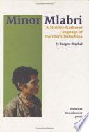 Minor Mlabri