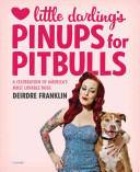 Little Darling s Pinups for Pitbulls