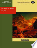 The War Of The Worlds : selection of on-demand, accessible format editions on...