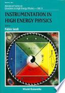Instrumentation in High Energy Physics