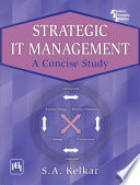 Strategic It Management: A Concise Study