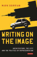 Writing on the Image