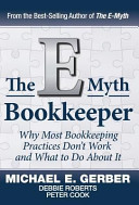 The E Myth Bookkeeper