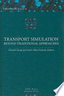 Transport Simulation