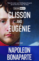 Clisson and Eug  nie