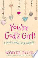 You re God s Girl