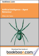 Artificial Intelligence – Agent Behaviour