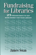 Fundraising for Libraries