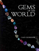 Gems of the World