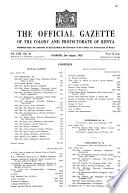 Aug 2, 1955
