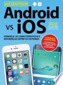 Guia Android Vs Ios