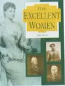 The Excellent Women : origins and history of queen margaret...