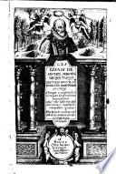Les Essais de Michel seigneur de Montaigne    dition nouvelle enrichie d annotations en marge  Corrig  e augment  e d un tiers outre les precedentes impressions  etc  With a portrait