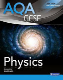 AQA GCSE Physics