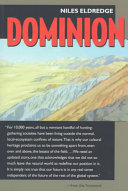 Book Dominion