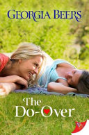 The Do-Over Book Cover