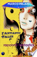 Indeed stories 3  racconti fantastici