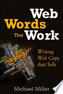 Book Web Words That Work
