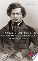 Narrative of the Life of Frederick Douglass  an American Slave Book PDF