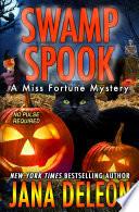 Swamp Spook Book PDF
