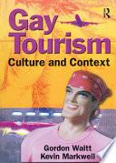 Gay Tourism