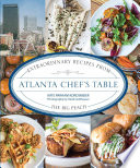 Atlanta Chef s Table