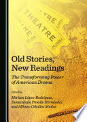 Old Stories  New Readings