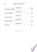 The Long Night Book PDF