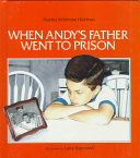 When Andy s Father Went to Prison