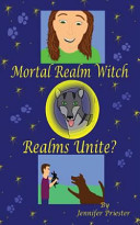 Mortal Realm Witch Book PDF