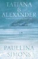 Tatiana and Alexander