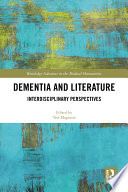 Dementia and Literature
