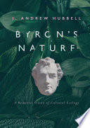 Byron s Nature