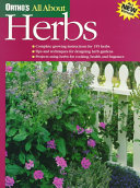 Ortho s All about Herbs