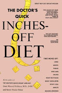 The Doctor s Quick Inches off Diet