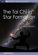 The Tai Chi in Star Formation