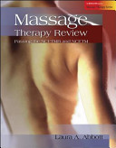 Massage Therapy Review