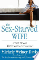 The Sex Starved Wife