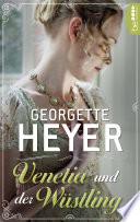 Venetia und der W  stling