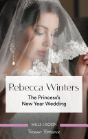 The Princess S New Year Wedding