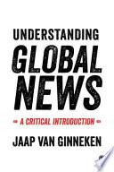 Understanding Global News
