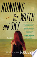 Running for Water and Sky