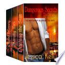 Dangerous Secrets   The Series