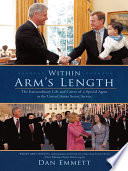 Within Arm S Length