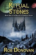 Ritual of the Stones