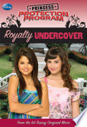 Princess Protection Program  Royalty Undercover