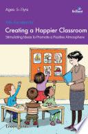 100  Fun Ideas for a Happier Classroom
