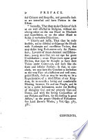 Laws Concerning the Election of Members of Parliament