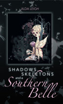 download ebook shadows, skeletons and a southern belle pdf epub