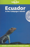 Ecuador & the Galápagos Islands